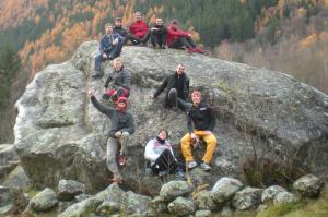 val-di-mello-climbinzago