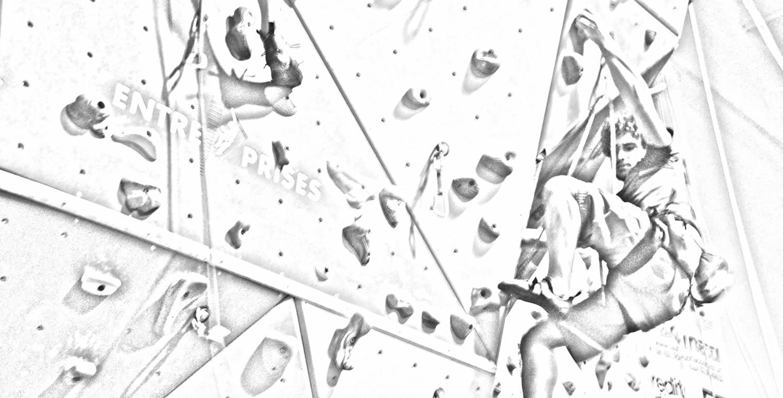 home-gallery-welcome-climbinzago04
