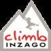 logo-climbinzago