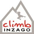 Climbinzago Palestra di arrampicata