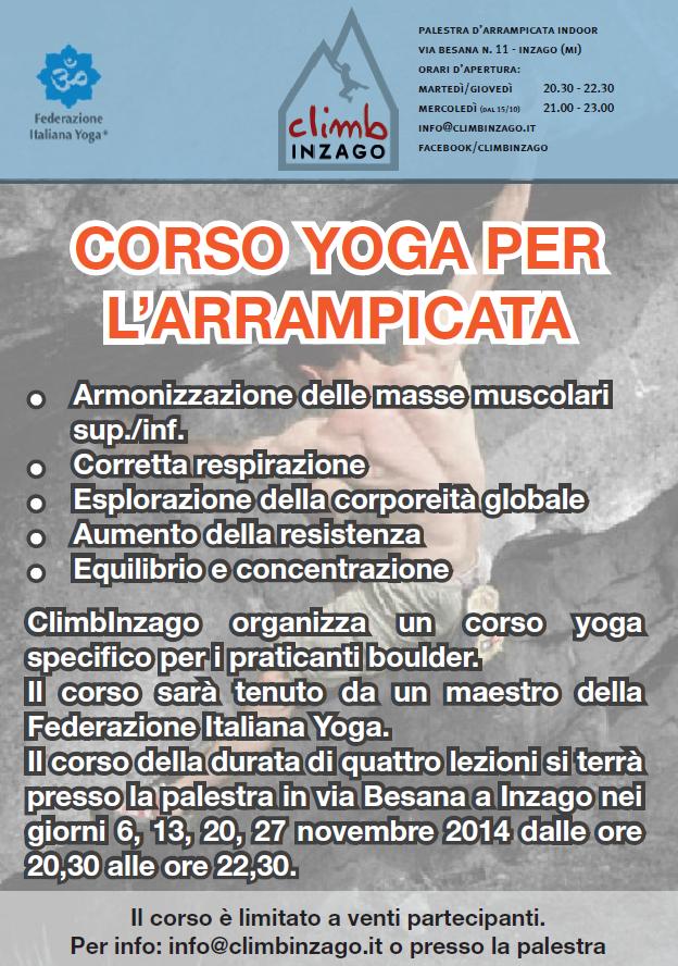 yoga 2014