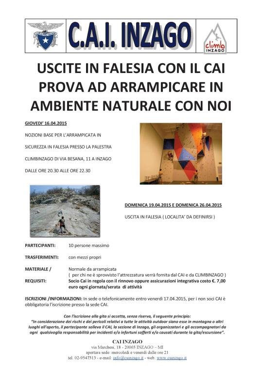2015_04_17 e 26 arrampicata in falesia-page-001