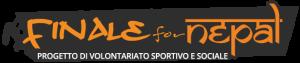 logo-finale-for-nepal