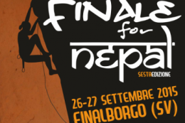logo-quadrato-finale-for-nepal
