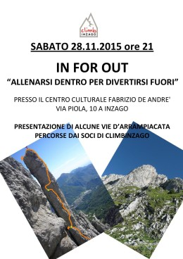 In fo OUT 09.11.2015_serata del 28.11.2015-page-001