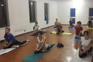corso-yoga-climbinzago