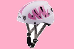 casco-rosa