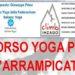 header yoga 2017