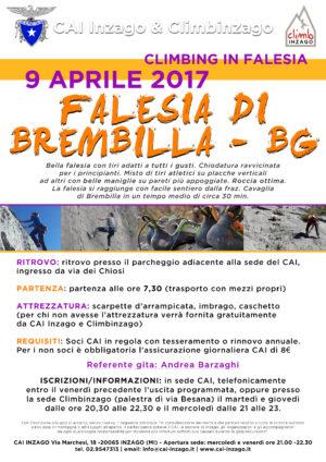 climbing_brembilla 09aprile2017
