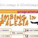 falesia 2017 - header
